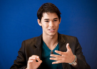 Boo Boo Stewart picture G581379