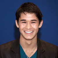 Boo Boo Stewart picture G581380