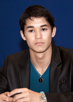 Boo Boo Stewart picture G581381