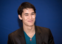 Boo Boo Stewart picture G581382