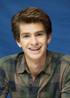Andrew Garfield picture G582237