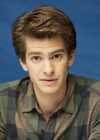 Andrew Garfield picture G582238