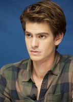 Andrew Garfield picture G582241