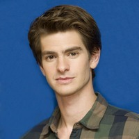 Andrew Garfield picture G322706