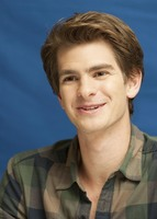 Andrew Garfield picture G582243