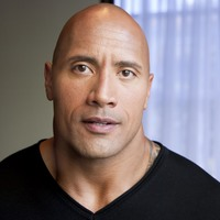 Dwayne Johnson picture G582262