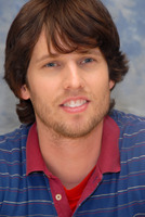 Jon Heder picture G582301