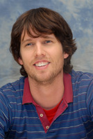 Jon Heder picture G582302
