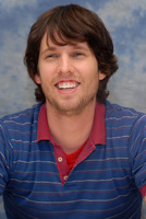 Jon Heder picture G582303