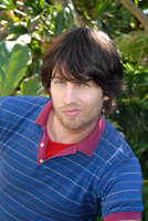 Jon Heder picture G582304