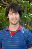 Jon Heder picture G582305