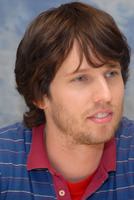 Jon Heder picture G582306
