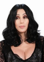 Cher picture G582430