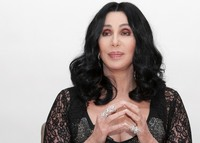 Cher picture G582431