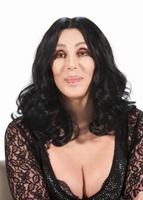 Cher picture G582432