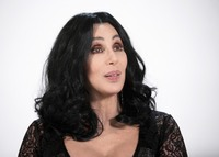 Cher picture G582433