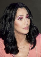 Cher picture G582434