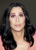 Cher picture G582435