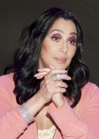 Cher picture G582437