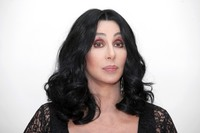Cher picture G582438