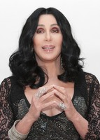 Cher picture G582440
