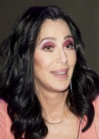 Cher picture G582441