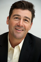 Kyle Chandler picture G582882