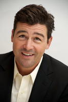Kyle Chandler picture G582883