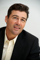 Kyle Chandler picture G582884