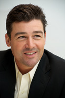 Kyle Chandler picture G582885