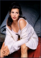 Liv Tyler picture G58313