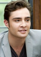 Ed Westwick picture G583199