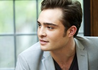 Ed Westwick picture G583200