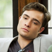 Ed Westwick picture G583201