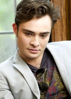 Ed Westwick picture G322853