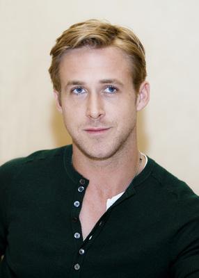 Ryan Gosling poster G583275