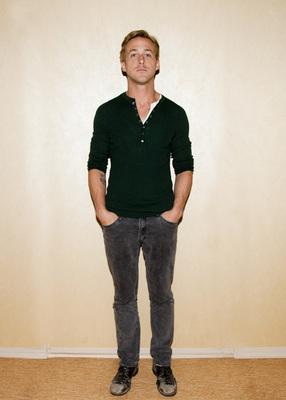 Ryan Gosling poster G583276