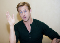 Ryan Gosling picture G583277