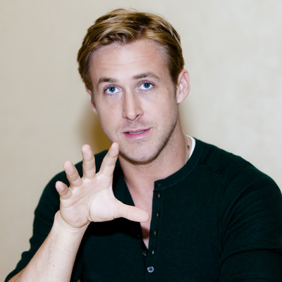Ryan Gosling poster G583278