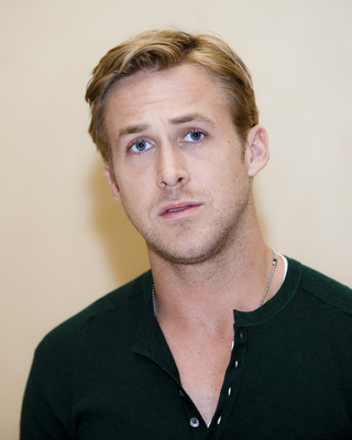Ryan Gosling poster G583280