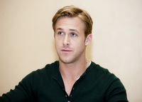 Ryan Gosling picture G583281