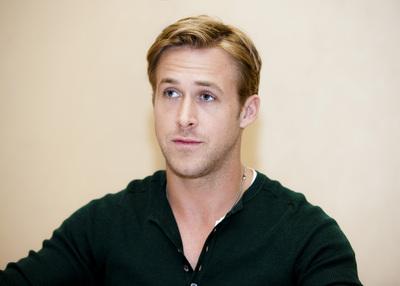 Ryan Gosling poster G583281