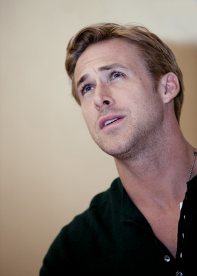 Ryan Gosling poster G583282