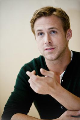 Ryan Gosling poster G583285