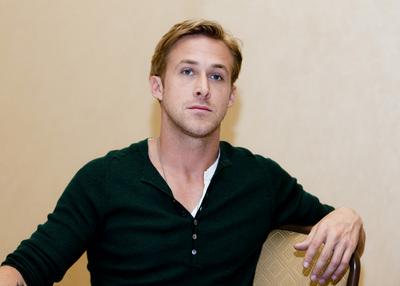 Ryan Gosling poster G583286