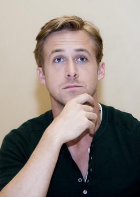 Ryan Gosling poster G583288