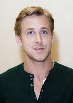 Ryan Gosling poster G583289