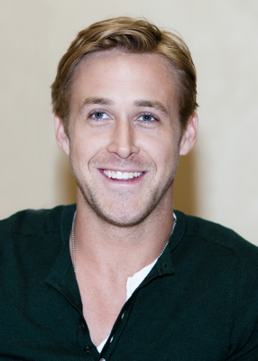 Ryan Gosling poster G583290