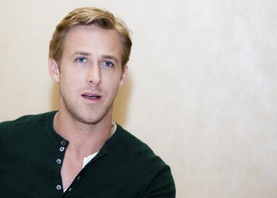 Ryan Gosling poster G583291