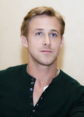 Ryan Gosling poster G583292